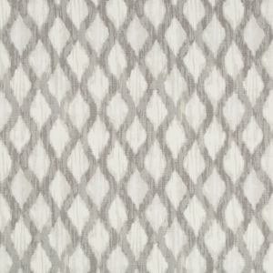 PAIA-11 Kravet Fabric