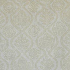 PBFC-3502-16 OAKLEAVES Beige Lee Jofa Wallpaper