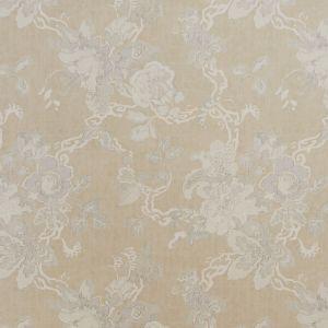 PBFC-3513-4 PARNHAM II Gold Lee Jofa Wallpaper