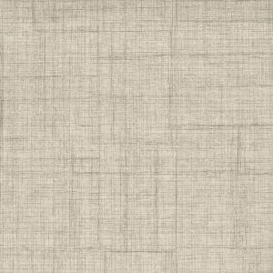 PBFC-3521-106 HAMPTON WALLPAPER Stone Lee Jofa Wallpaper