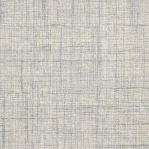 PBFC-3521-5 HAMPTON WALLPAPER Azure Lee Jofa Wallpaper