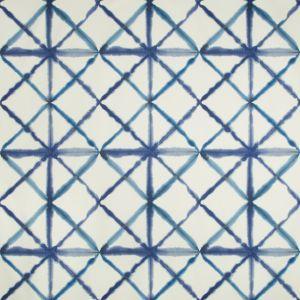 PUAKO-15 Kravet Fabric