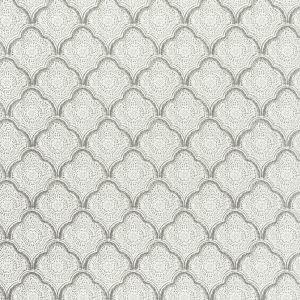 W3270-1 Kravet Wallpaper
