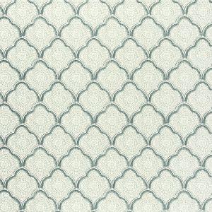 W3270-3 Kravet Wallpaper