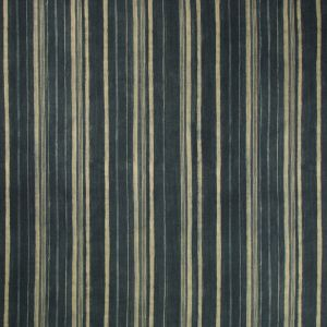 SACHIKO-50 Kravet Fabric