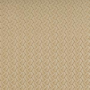VERLAINE-16 Kravet Fabric