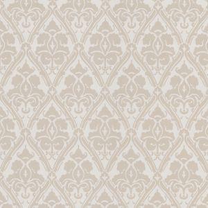 W3092-16 Kravet Wallpaper