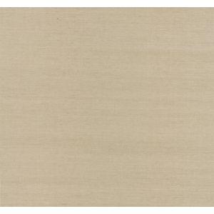 W3284-106 Kravet Wallpaper