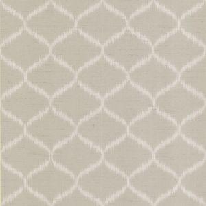 W3132-16 Kravet Wallpaper