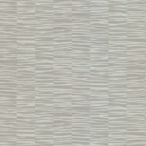 W3134-135 Kravet Wallpaper