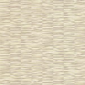W3134-416 Kravet Wallpaper