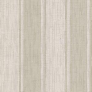 W3135-16 Kravet Wallpaper