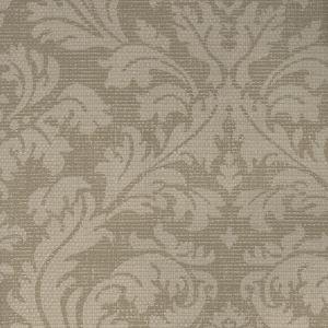 W3143-16 Kravet Wallpaper