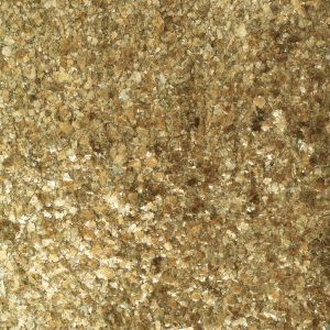W3154-640 Kravet Wallpaper