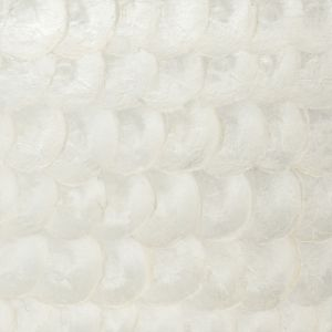 W3198-101 Kravet Wallpaper