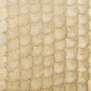 W3198-4 Kravet Wallpaper