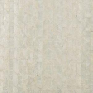 W3199-101 Kravet Wallpaper