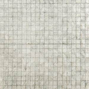 W3199-11 Kravet Wallpaper