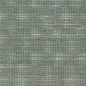 W3205-1611 Kravet Wallpaper