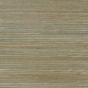 W3243-11 Kravet Wallpaper