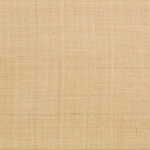 W3258-16 Kravet Wallpaper