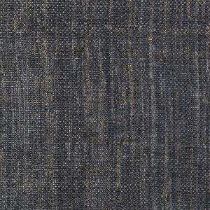 W3267-50 GILDED RAFFIA Indigo Kravet Wallpaper