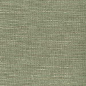 W3275-130 Kravet Wallpaper