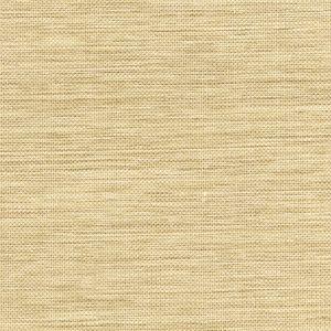 W3281-16 Kravet Wallpaper