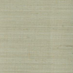 W3287-116 Kravet Wallpaper
