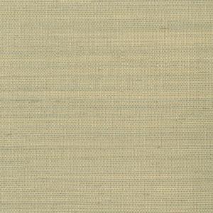 W3287-16 Kravet Wallpaper