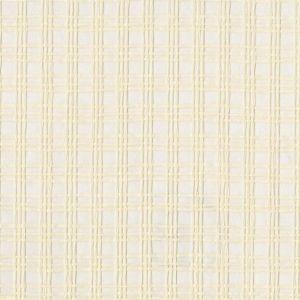 W3289-101 Kravet Wallpaper