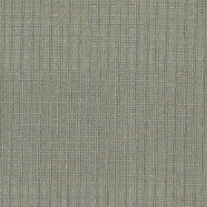W3289-11 Kravet Wallpaper
