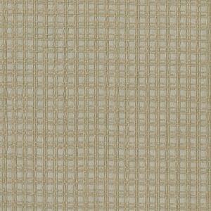 W3289-4 Kravet Wallpaper