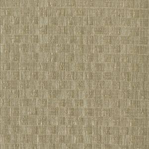 W3295-11 Kravet Wallpaper