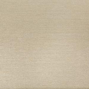 W3305-4 LIBBIE Sand Dune Kravet Wallpaper