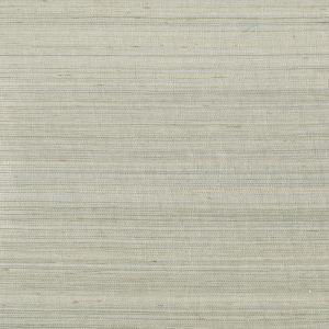 W3310-11 Kravet Wallpaper