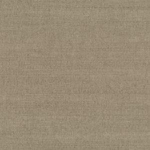 W3314-16 Kravet Wallpaper
