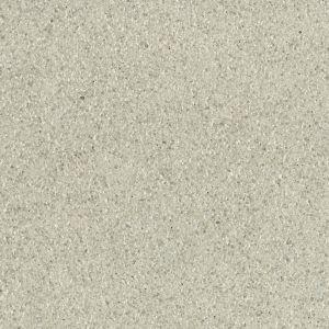 W3315-1 Kravet Wallpaper