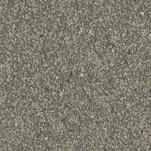 W3317-21 Kravet Wallpaper