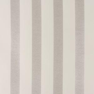 W3320-11 GROSGRAIN Sterling Kravet Wallpaper