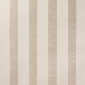 W3320-16 GROSGRAIN Flax Kravet Wallpaper