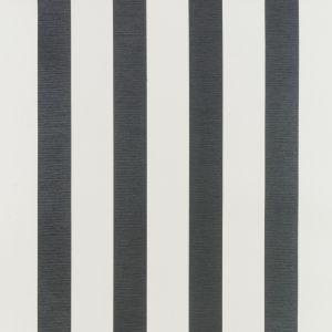 W3320-21 GROSGRAIN Night Kravet Wallpaper