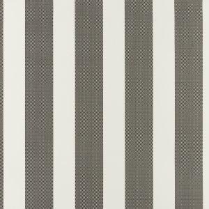 W3322-8 DOT STRIPE Night Kravet Wallpaper