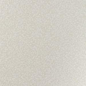 W3327-11 SCRIBBLE Sterling Kravet Wallpaper