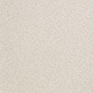 W3327-16 SCRIBBLE Sand Kravet Wallpaper