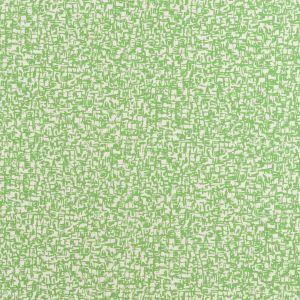 W3327-3 SCRIBBLE Picnic Green Kravet Wallpaper