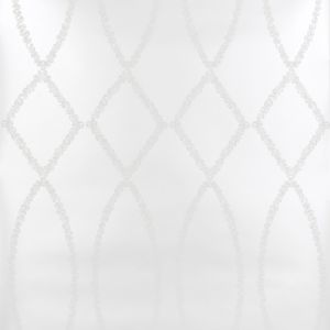 W3330-11 RIBBON OGEE Sterling Kravet Wallpaper