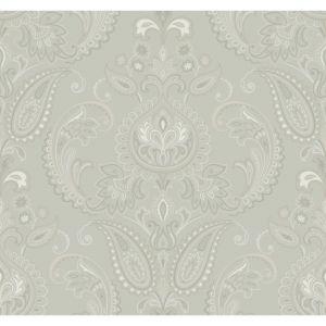 W3367-1511 Kravet Wallpaper