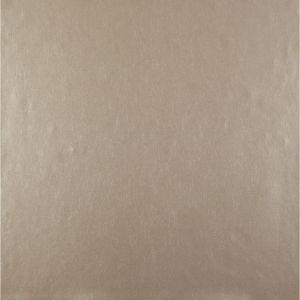 W3376-16 Kravet Wallpaper