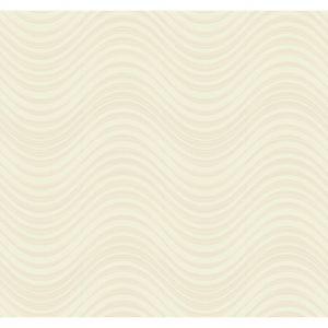 W3377-16 Kravet Wallpaper
